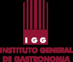 IGG Campus